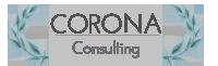 Corona Consulting